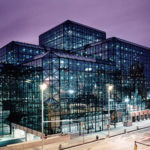 CACCI Partner Event - NYS Jacob K. Javits Convention Center Expansion Project