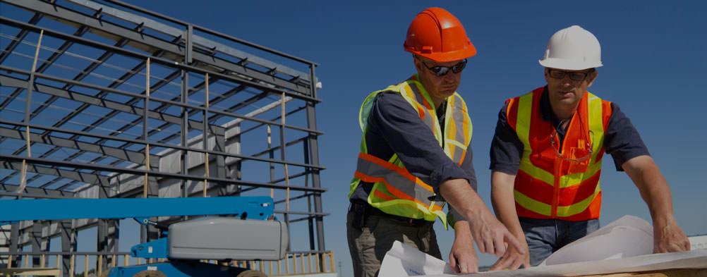 CACCI Partner Event: Construction Management Training Program Launch