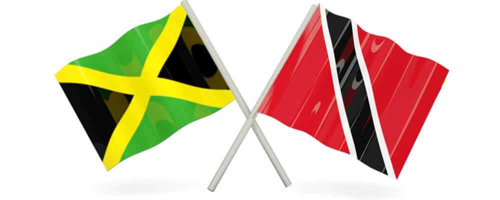 PDPA-CB Celebrates their Annual Soca Meets Reggae