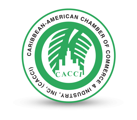 The Caribbean American Chamber of Commerce and Industry, Inc