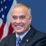 NY State Comptroller Thomas P. DiNapoli's Caribbean Heritage Month Reception