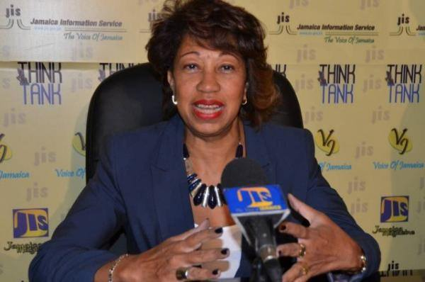 Jampro Jamaica Facilitates Implementation of Reforms to Improve Business Climate