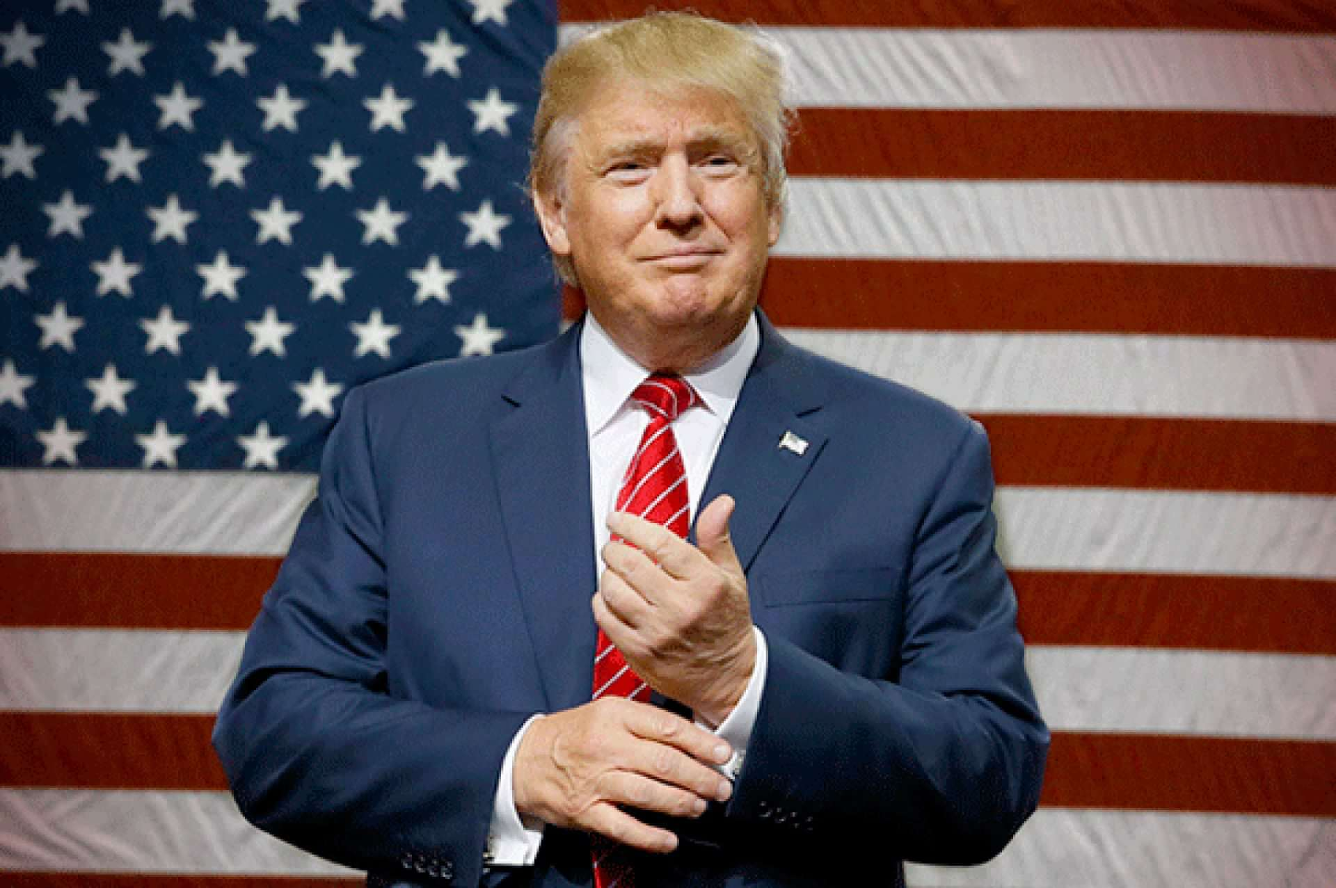 President Donald J. Trump Proclaims June 2017  As National Caribbean-American Heritage Month