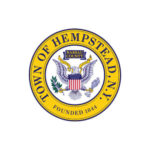 CACCI Partner Event: Town of Hempstead National Caribbean American Heritage Month